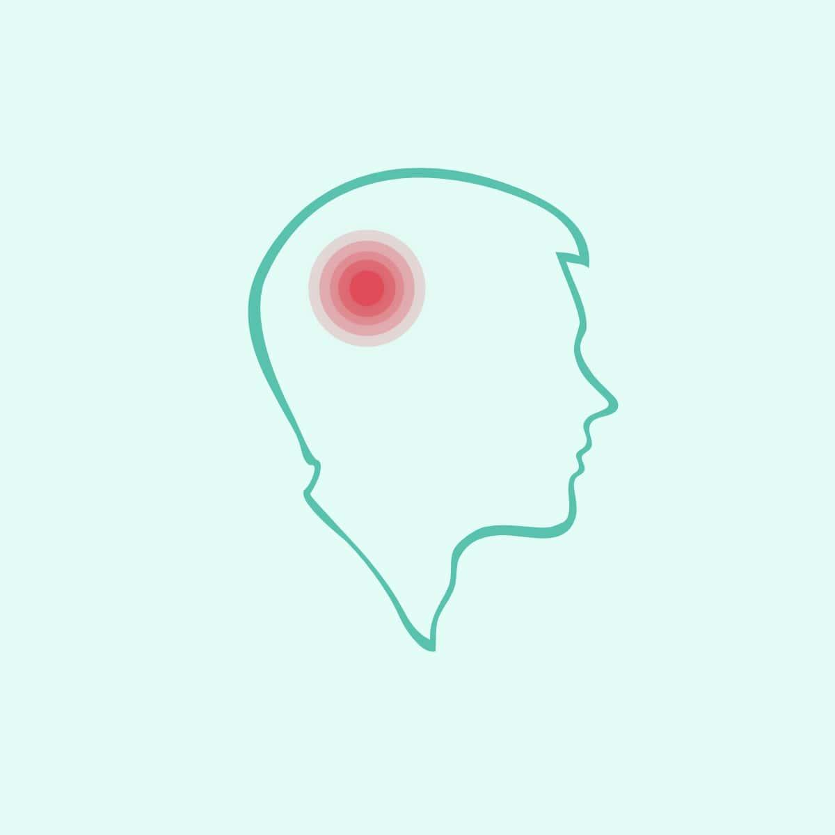 Glavobolje i vrtoglavice body balance
