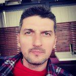 Tomislav Cosic pacijenti o nama