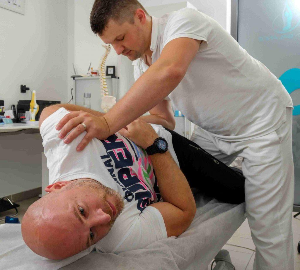 manualna terapija rene bitorajac body balance