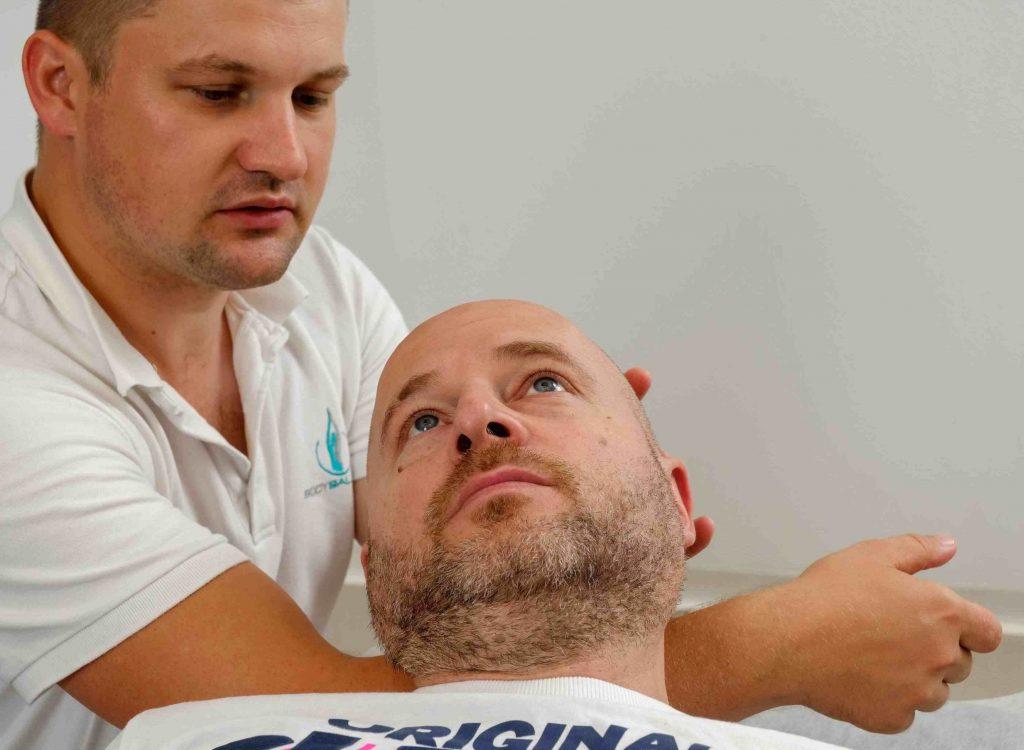 manualna terapija 2 rene bitorajac body balance